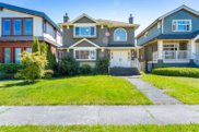 2922 W 22nd Avenue, Vancouver image