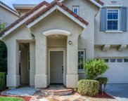 2733 Gilham Way, San Jose image