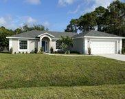 6129 NW Densaw Terrace, Port Saint Lucie image