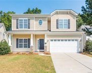 1016  Bungalow Drive, Stallings image