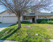 5244 Mohican Way, Antioch image