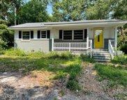 616 Bonham Avenue, Wilmington image