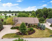 1701 Whittingham Lane, Fort Wayne image