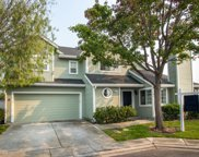 37 Williams Ln, Foster City image