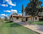 4705 Imperial Drive, Austin image