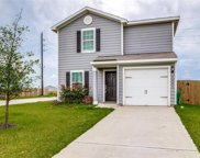5803 Snapping Turtle Rd Road, Cove image