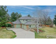 2305 Nottingham Ct, Fort Collins image