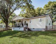 247 N Glassy Mountain Road, Pickens image