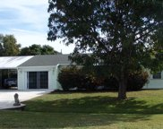 2457 SE Charleston Drive, Port Saint Lucie image