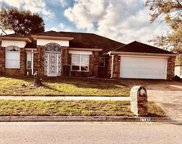 7346 Woodworth Way Unit 5, Orlando image