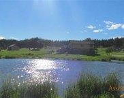 841 Major Lake Dr, Hill City image