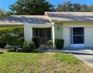 11203 Caravel  Circle, Fort Myers image