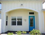 306 Coral Reef Way, Daytona Beach image