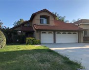 25825 Via Quinto Street, Moreno Valley image