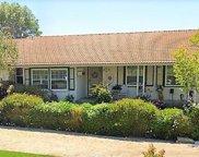 675  Languid Lane, Simi Valley image