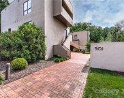 501 Fenton  Place Unit #L, Charlotte image