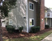 6123  Heathstone Lane, Charlotte image