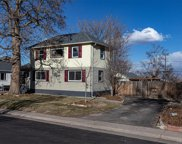 4986 Bryant Street, Denver image