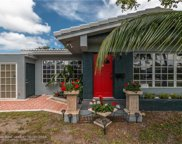 2216 NW 4th Ave, Wilton Manors image