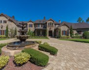 417 TRIPLE CROWN LN, St Johns image