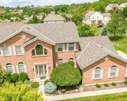 7603 Tylers Valley  Drive, West Chester image