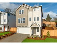 35271 FAIRFIELD  CT, St. Helens image