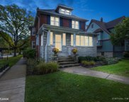 753 Forest Avenue, River Forest image