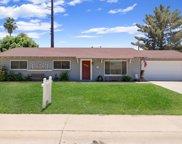 8709 E Virginia Avenue, Scottsdale image
