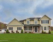 119 Stonefield Dr, Jefferson Twp image