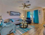 1951 N 64th Street Unit #67, Mesa image
