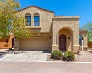 7233 S Golfside Lane, Phoenix image