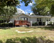 1227 Kingswood Dr., Conway image
