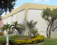7961 Nw 14th St, Doral image