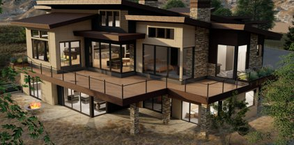 6704 Painted Valley Pass, Park City