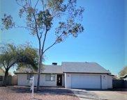 571 E Linda Avenue, Apache Junction image