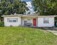2153 Riviera Drive, Clearwater image