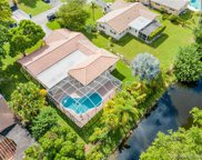4160 Nw 103rd Dr, Coral Springs image