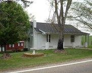 1720 Highway 139, Dandridge image