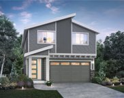 103 180th Place SW Unit CT 10, Bothell image