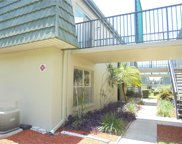 1799 N Highland Avenue Unit 161, Clearwater image