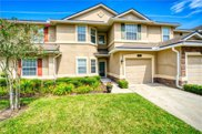 466 Wooded Crossing Circle, St Augustine image