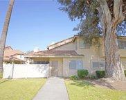 1433   W San Bernardino Road   D Unit D, Covina image