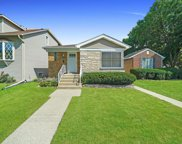 6538 W Foster Avenue, Chicago image