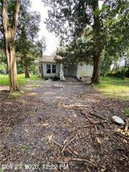 412 S Oakridge Avenue, Green Cove Springs image