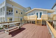 1108 Fort Fisher Boulevard N Unit #A&B, Kure Beach image