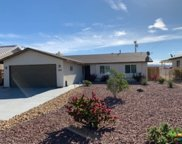 13660 EL RIO Lane, Desert Hot Springs image