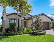 217 Longview  Drive, Port Saint Lucie image