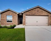 209 Independence Ave, Liberty Hill image