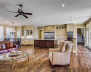 2617 Wake Forest Drive, Plano image