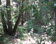 216 Everest Dr, Boulder Creek image